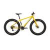 Kona Wolo MTB Hardtail Special Edition geel
